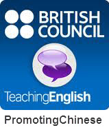 Bcenglishchinese
